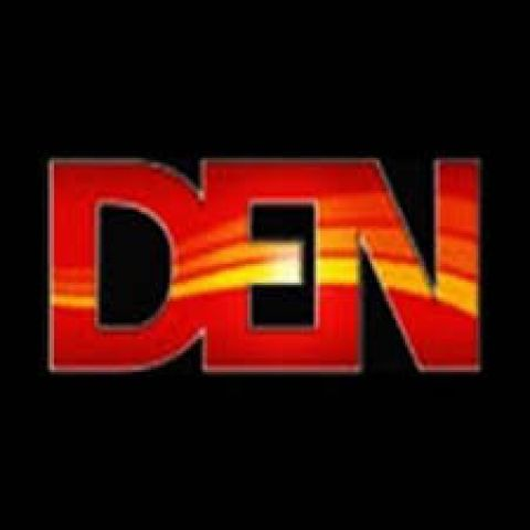 Den Networks:Sell its 55% equity in Den sports