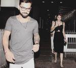 Virat Kohli and Anushka Sharma back together?