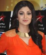Shilpa Shetty Kundra:delighted over Prince William and Kate Middleton visit