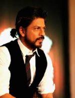 Why SRK says I'm not good enough I feel?