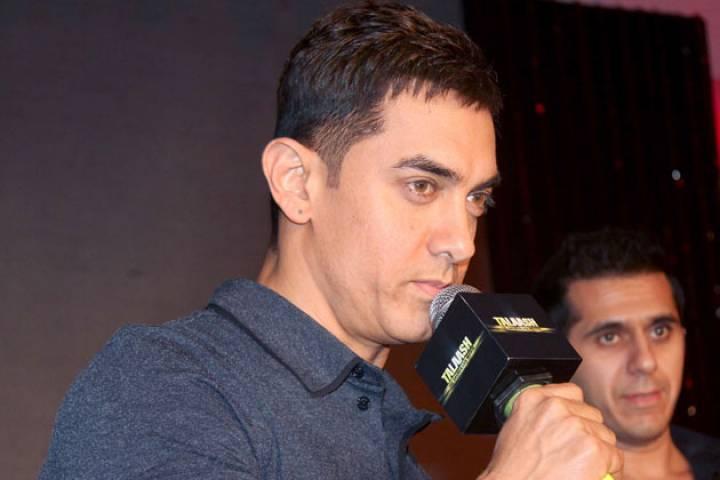 दुष्कर्म पीड़िता के प्रति लोगो की सोच बदलनी जरुरी : आमिर