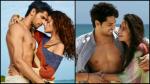 Sidharth-Alia or Sidharth-Katrina who looks better together ?