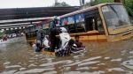 चेन्नई की बाढ़ से दर्द में भीगा बॉलीवुड