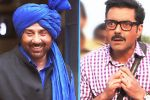 Sunny Deol and Bobby Deol starrer Film's poster is out