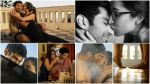 Here is 'Enna Sona' from 'Ok Jaanu' to give you perfect feeling of relationship
