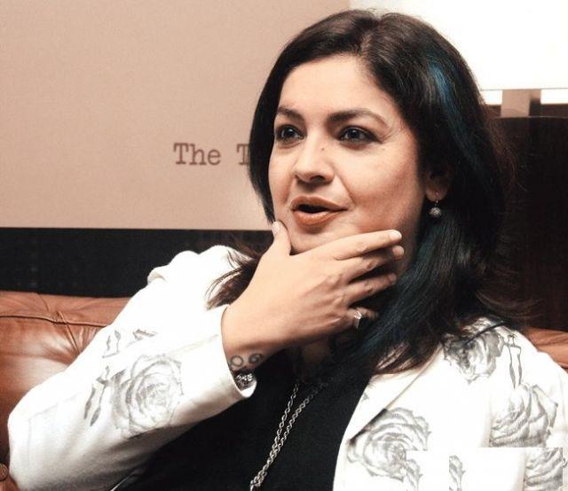 जिस्म सीरीज की तीसरी फिल्म डायरेक्ट करेगी पूजा