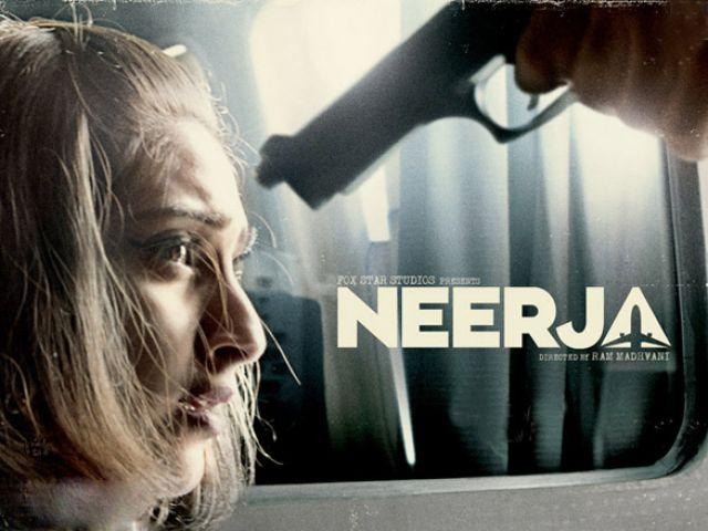 पहले दिन नीरजा ने कमाए 4.70 करोड़ रुपये