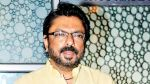 GUILD publishes statement against violent act happened to Sanjay Leela Bhansali
