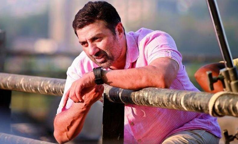 नहीं बनाना चाहता फिल्मो का रीमेक : सनी