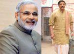 विवादित फिल्म मोहल्ला अस्सी पर PM मोदी का होगा फैसला