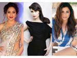 Are Madhuri Dixit,Rani Mukerji and Parineeti Chopra together in a Sirkar's next ?