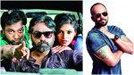 Rohit Shetty clarified that Golmaal 4 is not a remake of Soodhu Kavvum
