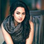 Sonakshi Sinha reveals her strong side in new magazine cover