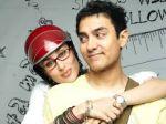 Aamir Khan's advice to Kareena Kapoor Khan on her pregnancy