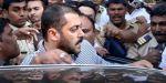 Exclusive;Salman Khan acquitted in blackbuck, chinkara poaching cases