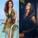 Is Rohit Shetty approaching Alia and Deepika as leading ladies in 'Golmaal 4'?