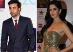 Katrina Kaif says 'Not another film with Ranbir Kapoor'