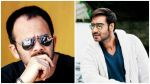 Ajay Devgn and Rohit Shetty will reunite for Golmaal 4