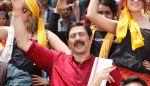पुरे देश में फिल्म मोहल्ला अस्सी की रिलीज़ पर रोक