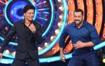 Is Shahrukh and Salman sharing the TOIFA stage?