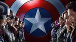 मूवी रिव्यू : फिल्म 'कैप्टेन अमेरिका: सिविल वॉर'