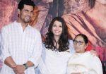 Randeep Hooda hopes positive for 'Sarbjit' to win Oscar