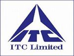 ITC fall down nearly 4%, shut factories to obey with SC order