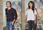 Richa Chadha was offered to play Hrithik Roshan's mother