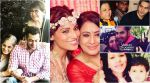 Bollywood wishes their mothers Happy Mother's Day