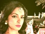 Rhea Kapoor denied marriage rumor