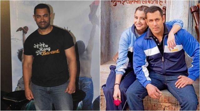 आमिर-सलमान उलझे 'धोबी पछाड़' में