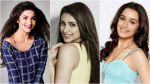 Will Alia-Parineeti-Shraddha in sequel of Dil Chahta hai?