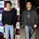 Aditya Chopra: Neither Dad nor I really liked SRK for darr