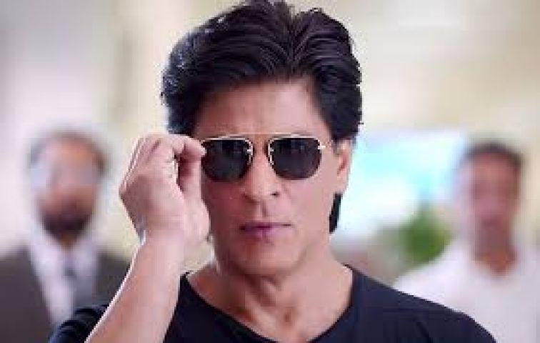 'VIY' प्रोजेक्ट में दिलचस्पी जरूर दिखाएंगे शाहरुख