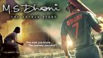 Audience's reaction in theatre for M.S. Dhoni: The Untold Story is incredible, Watch video here