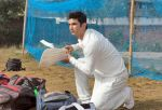M.S. Dhoni: The Untold Story will not release in Marathi