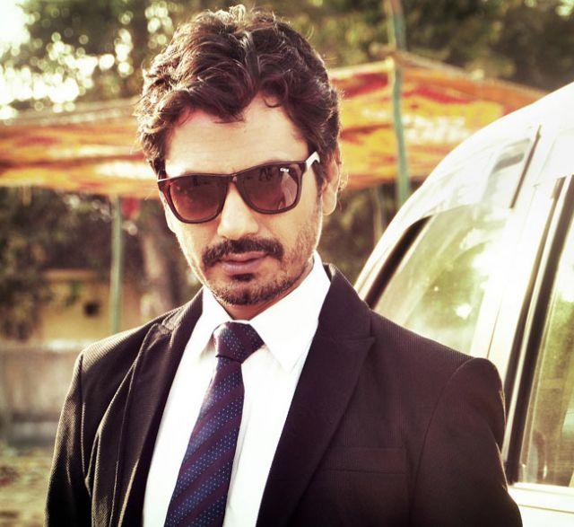 नवाजुद्दीन सिद्दिकी जानते है सलमान की फिल्म का परिणाम