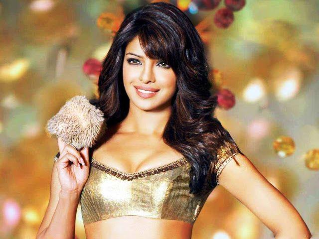 दुर्भाग्यपूर्ण होगा ये दिन किसी एक फिल्म के लिये : प्रियंका चोपड़ा
