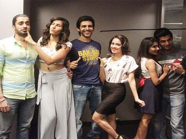 सलमान खान को 'प्यार का पंचनामा 2' से लगी है उम्मीद