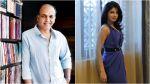 Ashutosh Gowariker returns in acting with Marathi movie 'Ventilator'