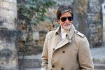 अमिताभ ने खुद पर फिल्म बनाने से किया मना