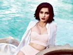 Sonam shares good bond with co-stars as she doesn't have sex with them