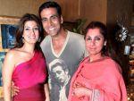 Akshay Kumar has superb plan for Diwali !