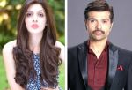 Mawra Hocane became the another target of ban of artists