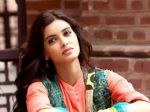 Diana Penty glads to work in 'Happy Bhag Jayegi'