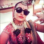 After Katrina;have a look at Sonakshi Sinha's Kala Chashma avatar !