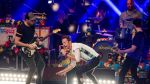 Confirmed ! Coldplay's concert in Mumbai