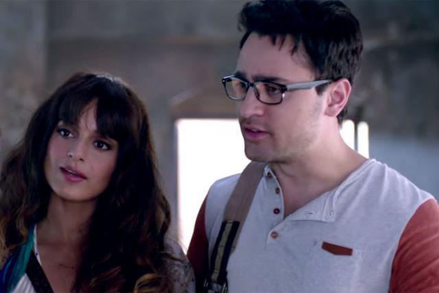 'कट्टी बट्टी' फिल्म को कंगना नही बचा पायेगी