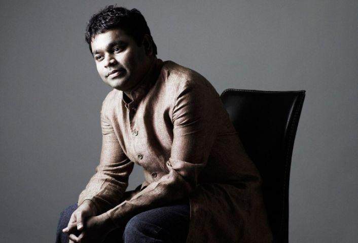 VHP का ए आर रेहमान को न्योता, कहा हिन्दू बन जाये