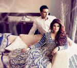 Twinkle Khanna on not changing her surname to Kumar said 'Marriage Not Branded'